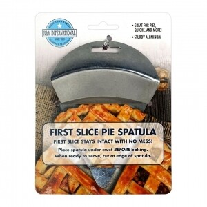 First Slice Pie Spatula