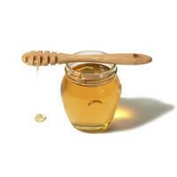bambu® Honey Dipper