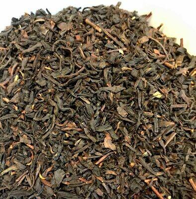 Snickerdoodle Loose Leaf Tea