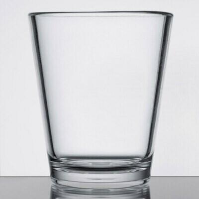 Tritan Shot Glass 1.5 oz.