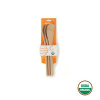 bambu® Kids In The Kitchen Tool Set