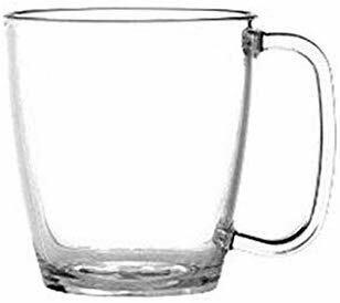 Tritan™ Shatterproof Coffee Mug 14 oz.