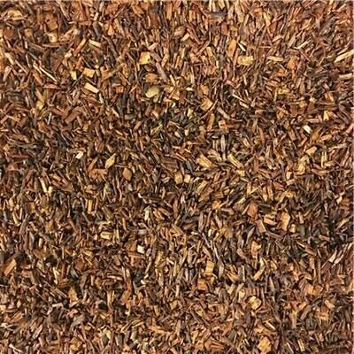 Red Rooibos Loose Leaf Herbal Tea