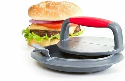 Prepworks by Progressive® Perfect Burger Press