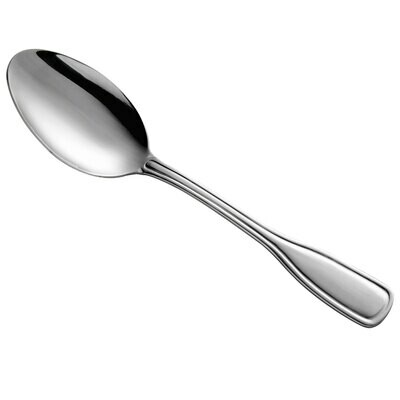 Scottsdale Heavy Weight Tablespoon