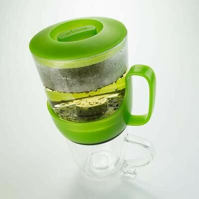 Primula Tea Steeper 24 oz.
