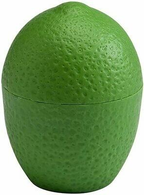 Gourmac® Lime Saver