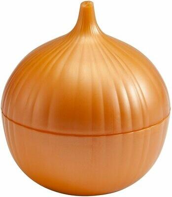 Gourmac® Yellow Onion Saver