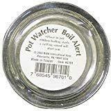 Pot Watcher Boil Alert