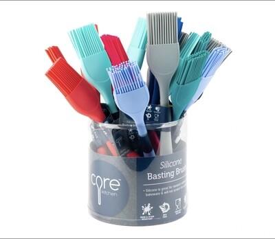 Core® Kitchen Silicone Basting Brush