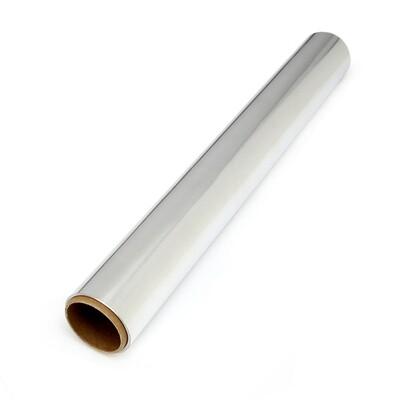 ChicWrap® Foil Refill Roll