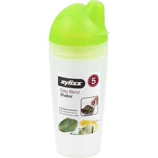 Zyliss® Easy Blend Shaker