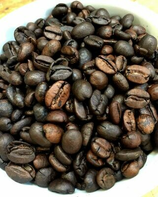 Decaf Grand Reverence