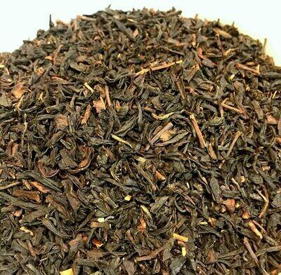 Passion Fruit Loose Leaf Tea