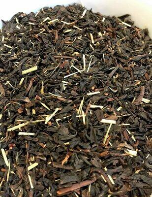 Classic Mint Loose Leaf Tea