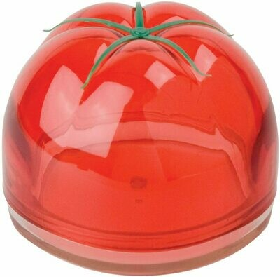 Tülz® Tomato Sav-a-Half