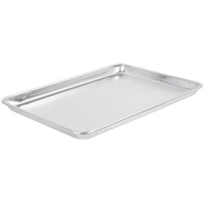 Half Size Heavy-Duty Sheet Pan