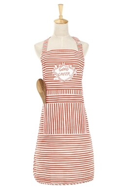 Molly Hatch™ Good Cheer Holiday Chefs Apron