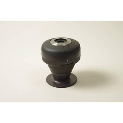 Palmpress™ One-Cup Coffee Press