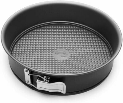 Fox Run® 9-Inch Nonstick Springform Pan