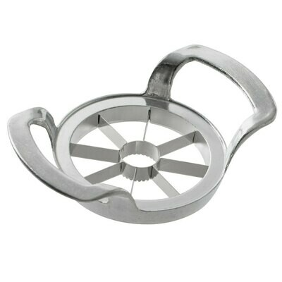 8-Section Apple Corer & Slicer