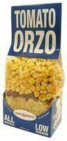 Bountiful Bowls® Tomato Orzo Soup Mix