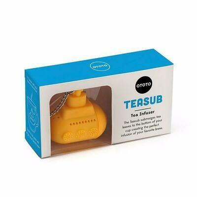 Ototo® Tea-Sub Infuser