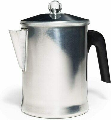 Primula® 9-Cup Stovetop Percolator