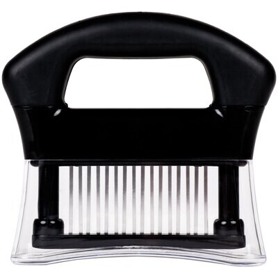 Chef Master 16-Blade Meat Tenderizer