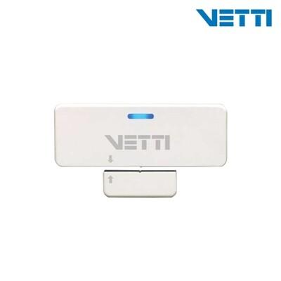 Smart Sensor de Presença LR - Vetti