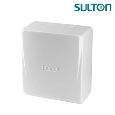 Carregador Inteligente 2A - Sulton