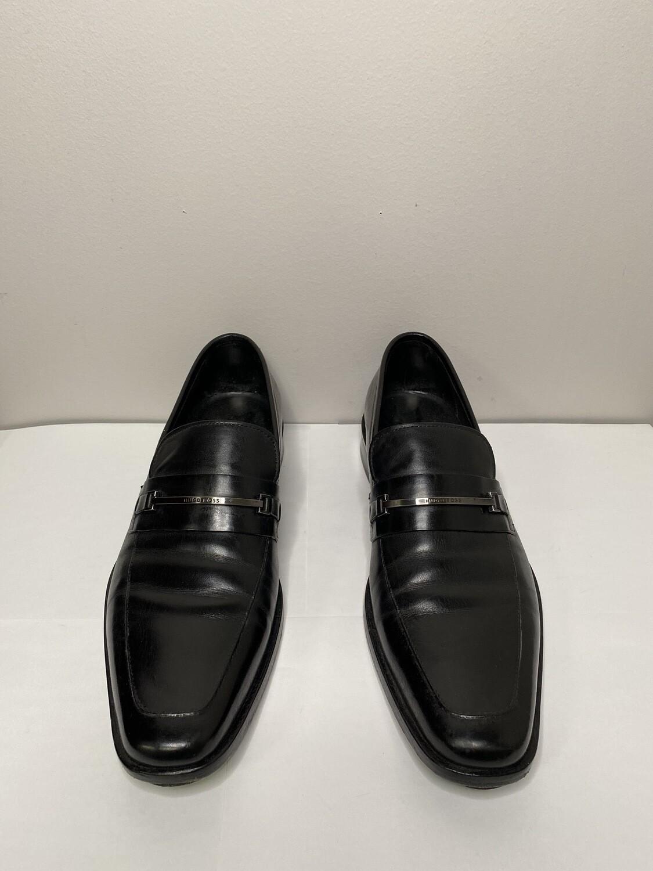 Hugo Boss Men's Dress Shoe