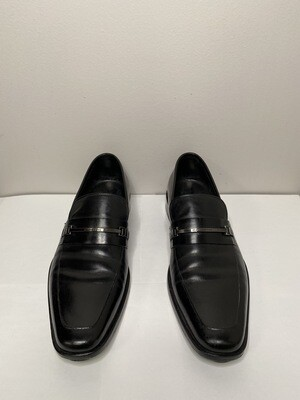 Hugo Boss Men's Dress Shoe