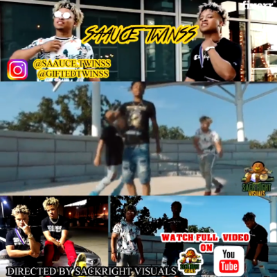 Instagram Music Video Promo