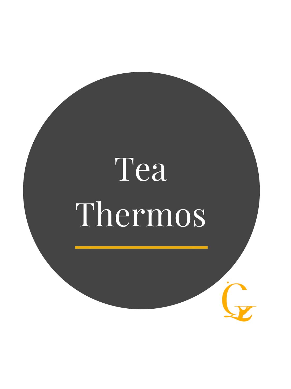 Assorted Teas