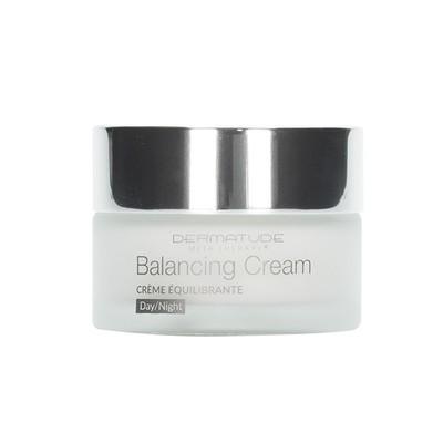 Balancing Cream 50 ml