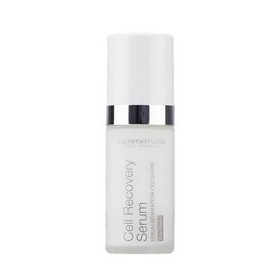 Cell Recovery Serum 30 ml