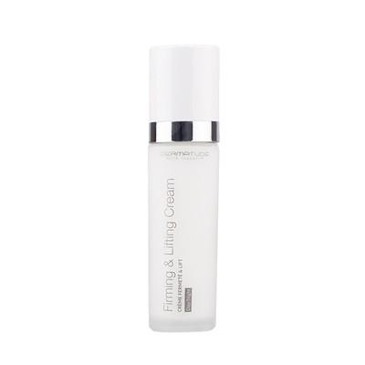 Firming & Lifting Cream 50 ml