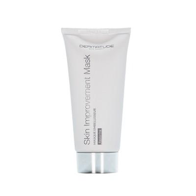 Skin Improvement Mask 50 ml