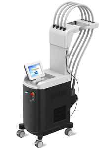 S851 lipo laser 1'060nm