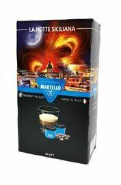 Martello La Note SICILIANA
