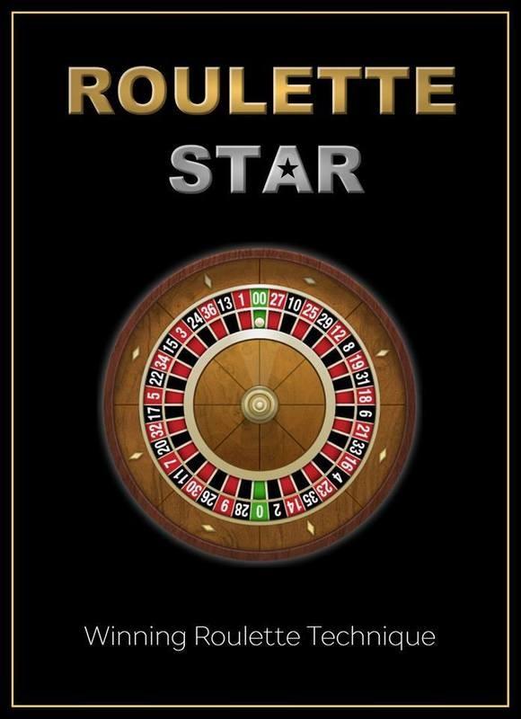 Star ebook (Full advanced version)