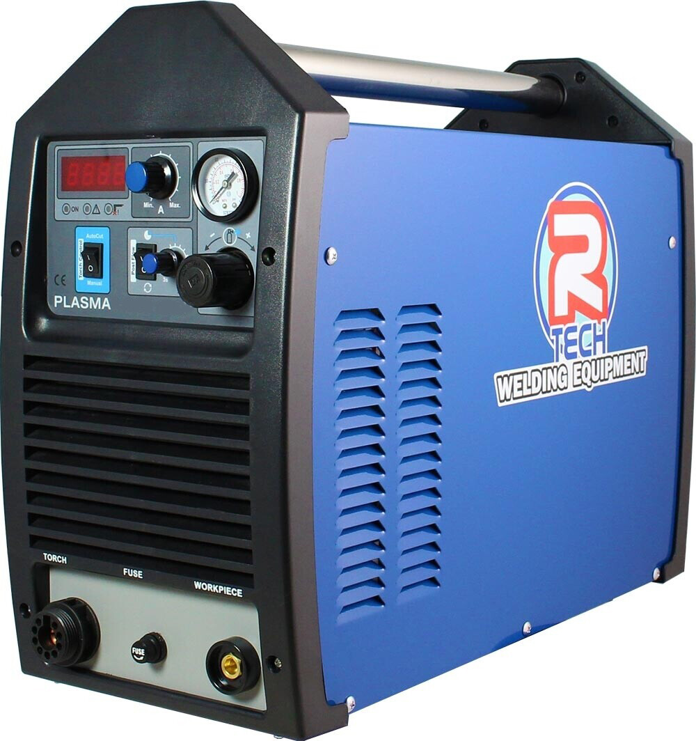 100amp cnc plasma cutter (415v 16amp)(cut upto 20mm steel)