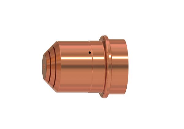 R-Tech P50cnc FineCut Tip 30Amp