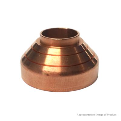 R-Tech P50cnc FineCut Shield- PM70/TM70/UPM105 Plasma Torch