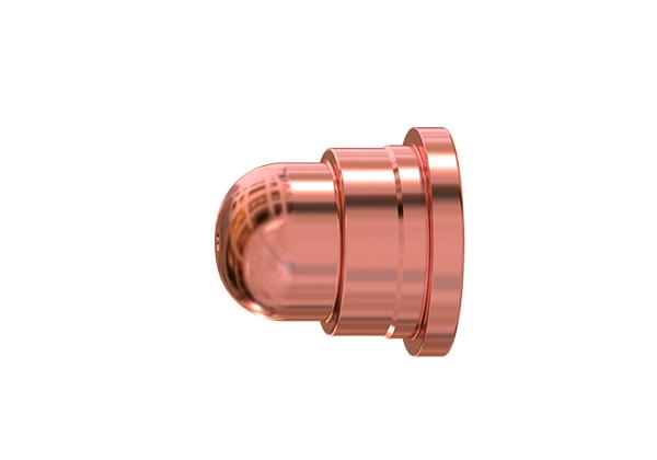R-Tech P100cnc 45A Fine Cutting Tip PM125/UPM125
