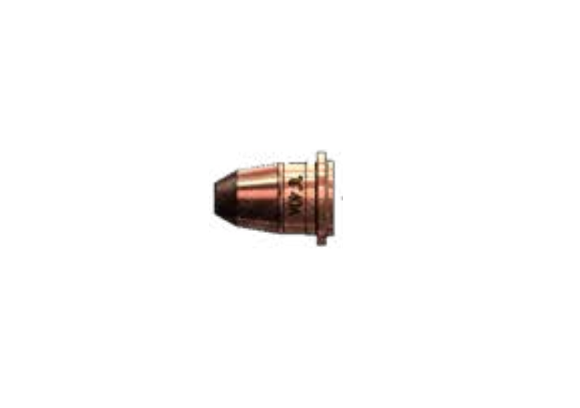 Thermacut Nozzle 40amp Bulk pack 25 40SD
