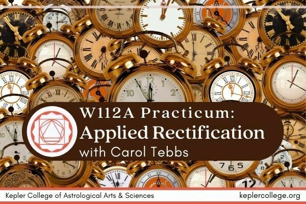 W112A Practicum: Applied Rectification and Unification of Forecasting Techniques
