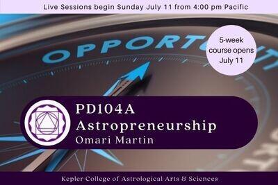 PD104A Astropreneurship with Omari Martin cc5-PD104a