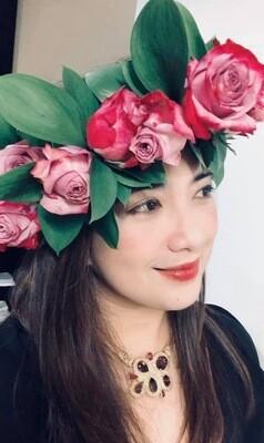 Flower Crown 1